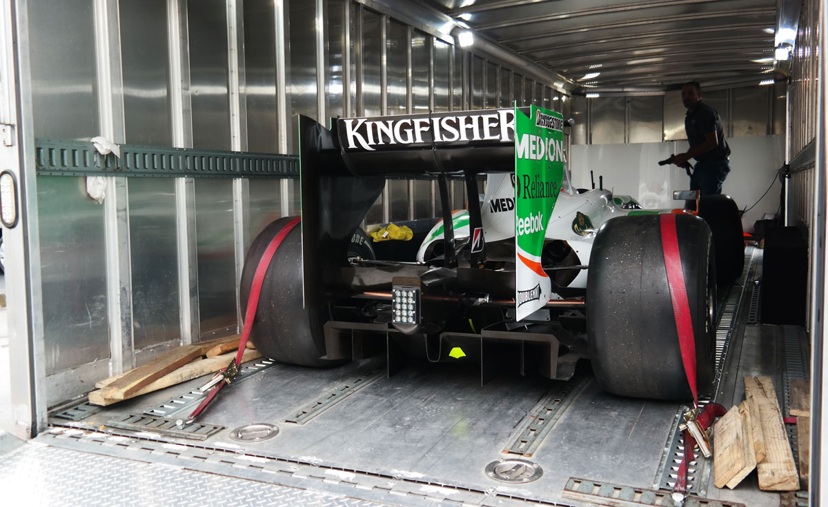 force-india-f1-transport-sutil
