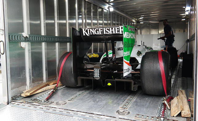 force-india-f1-transport-sutil.jpg
