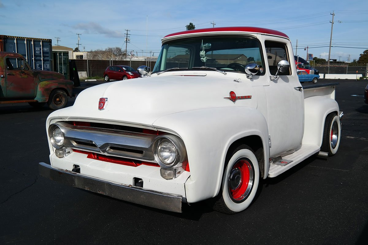 ford-f100-from-overseas