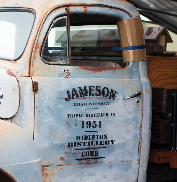 ford-f8-big-job-jameson-whiskey.jpg