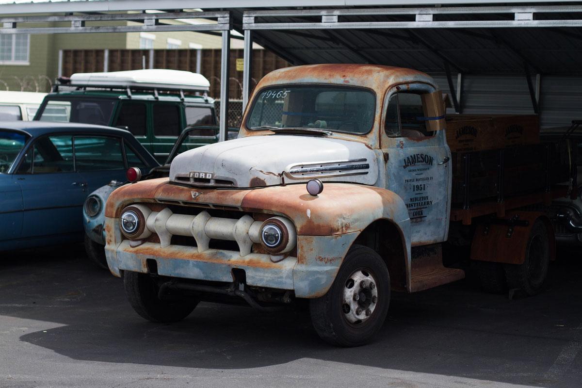 ford-f8-whiskey-truck.jpg