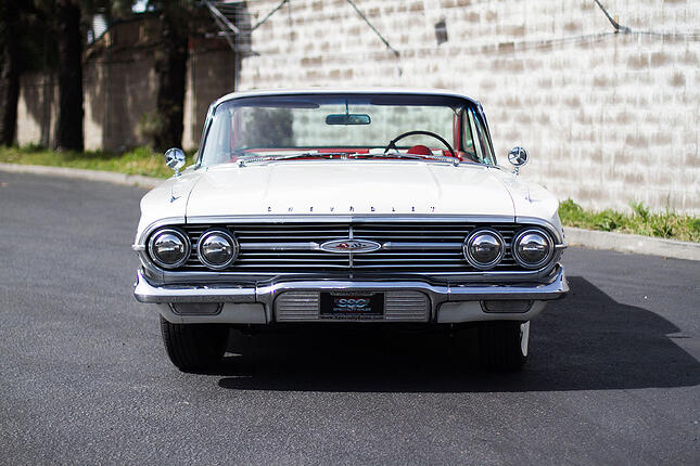 impala-usa-classic-car-import2.jpg