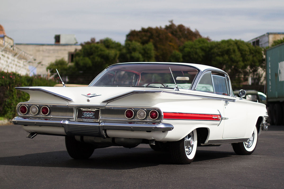 impala-usa-classic-car-import3.jpg