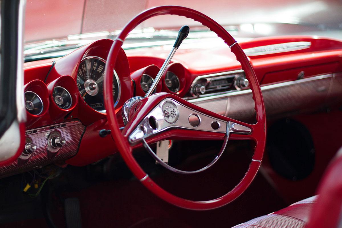 impala-usa-classic-car-import4.jpg
