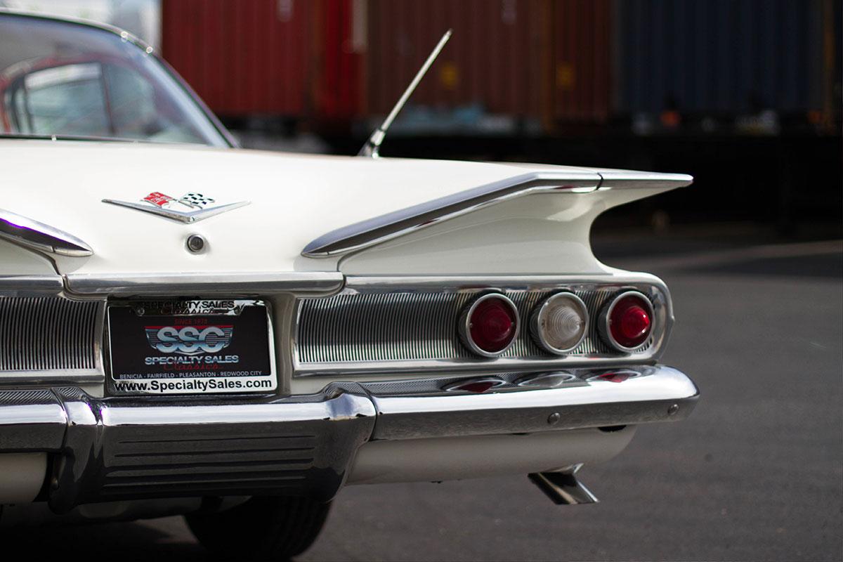 impala-usa-classic-car-import5.jpg