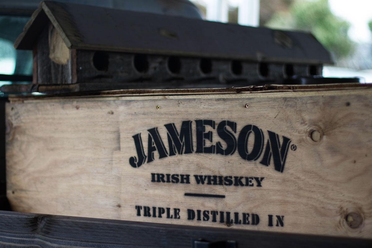 jameson-whiskey-ford-f8-truck.jpg