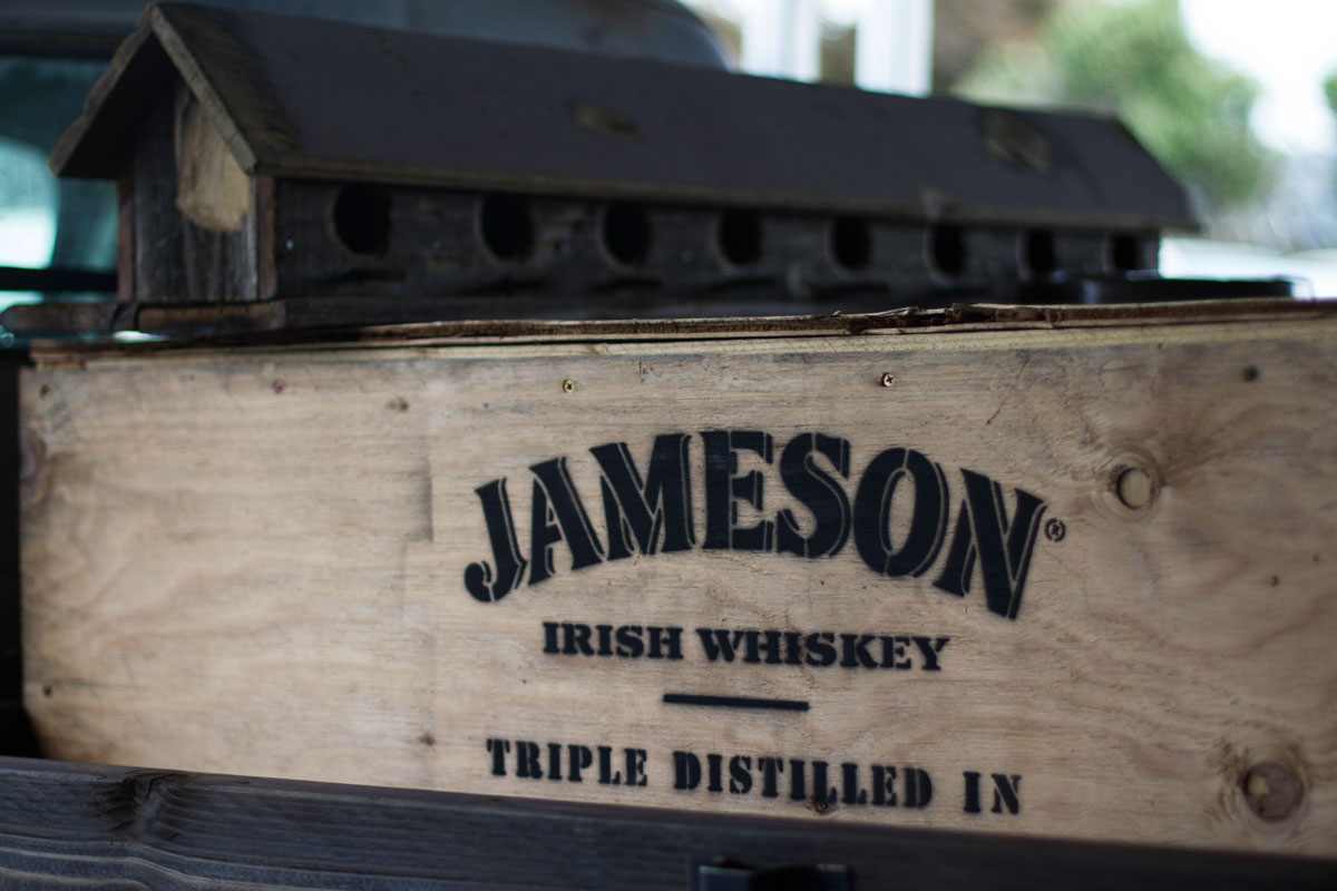 jameson-whiskey-ford-f8-truck.jpg