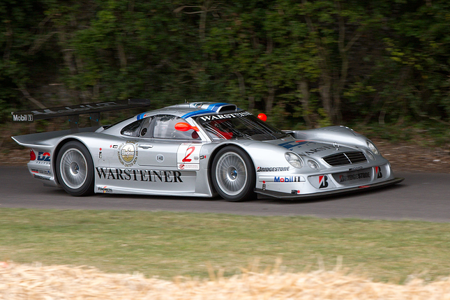 mercedes-clk-gtr-uk-import.png