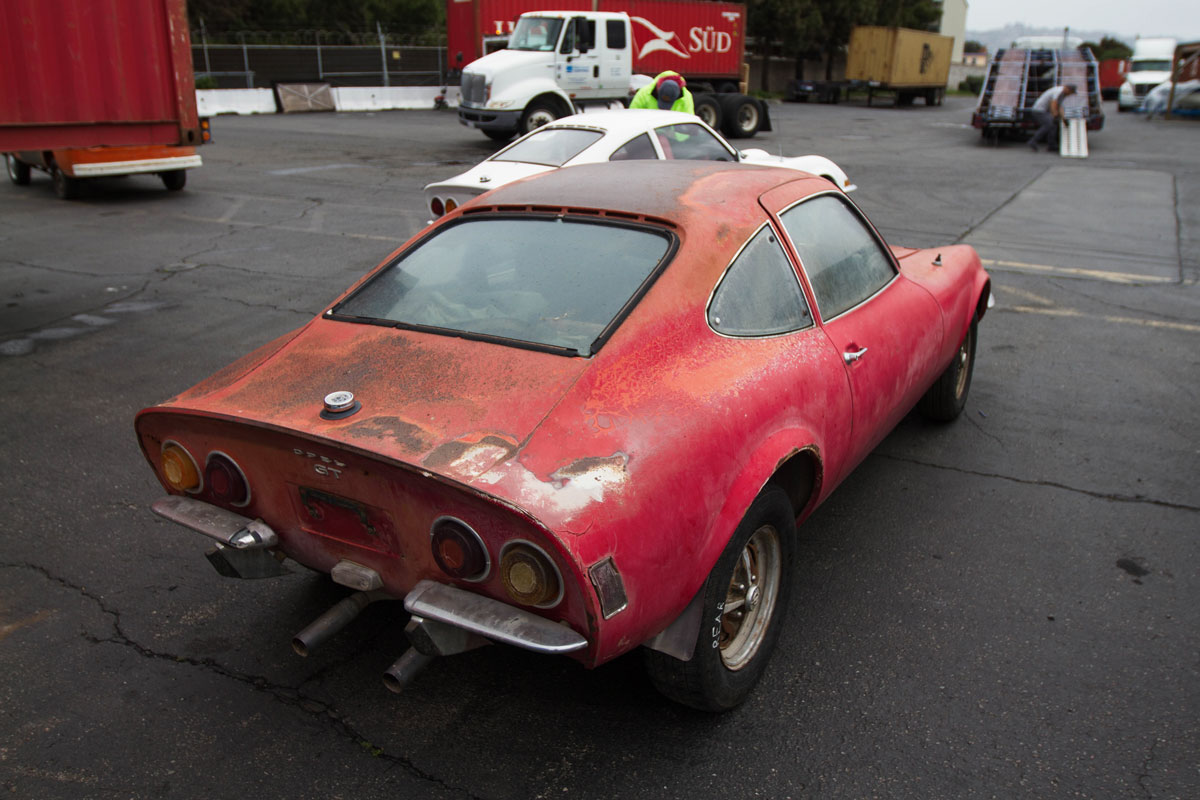 opel-gt-rear-quarter.jpg