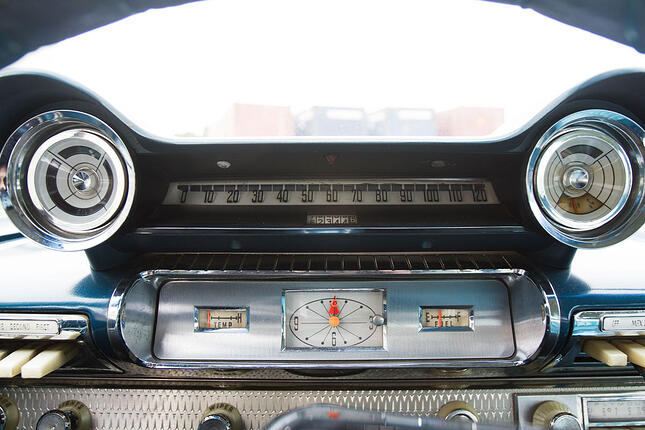 plymouth-fury-dashboard.jpg