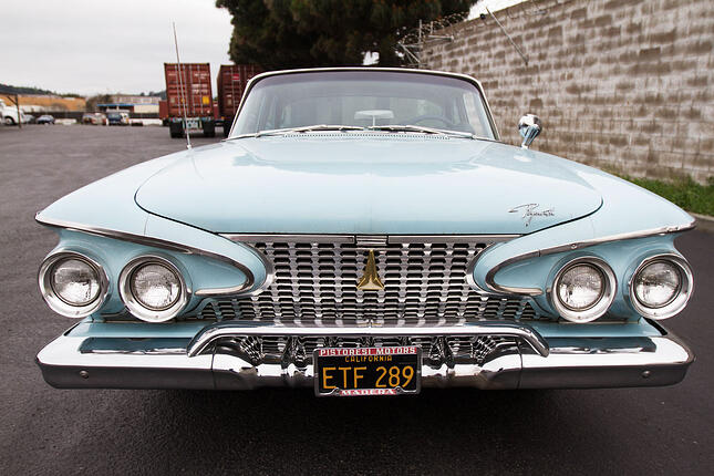 plymouth-fury-fron-wideangle.jpg