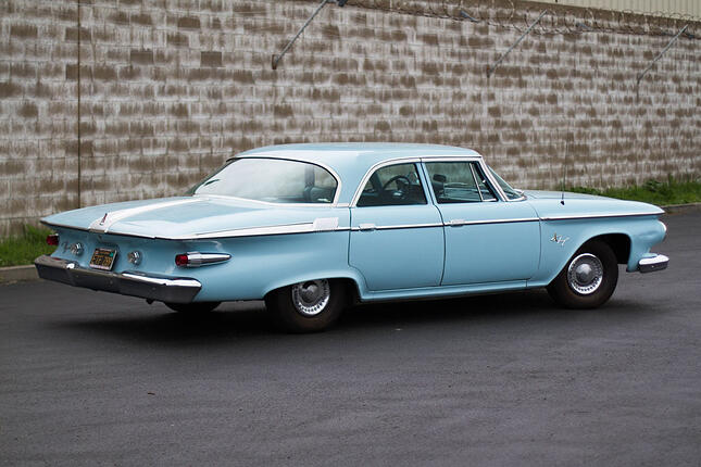 plymouth-fury-rear-side.jpg