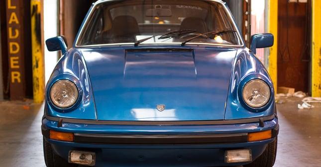 porsche-911-classic-overseas.jpg