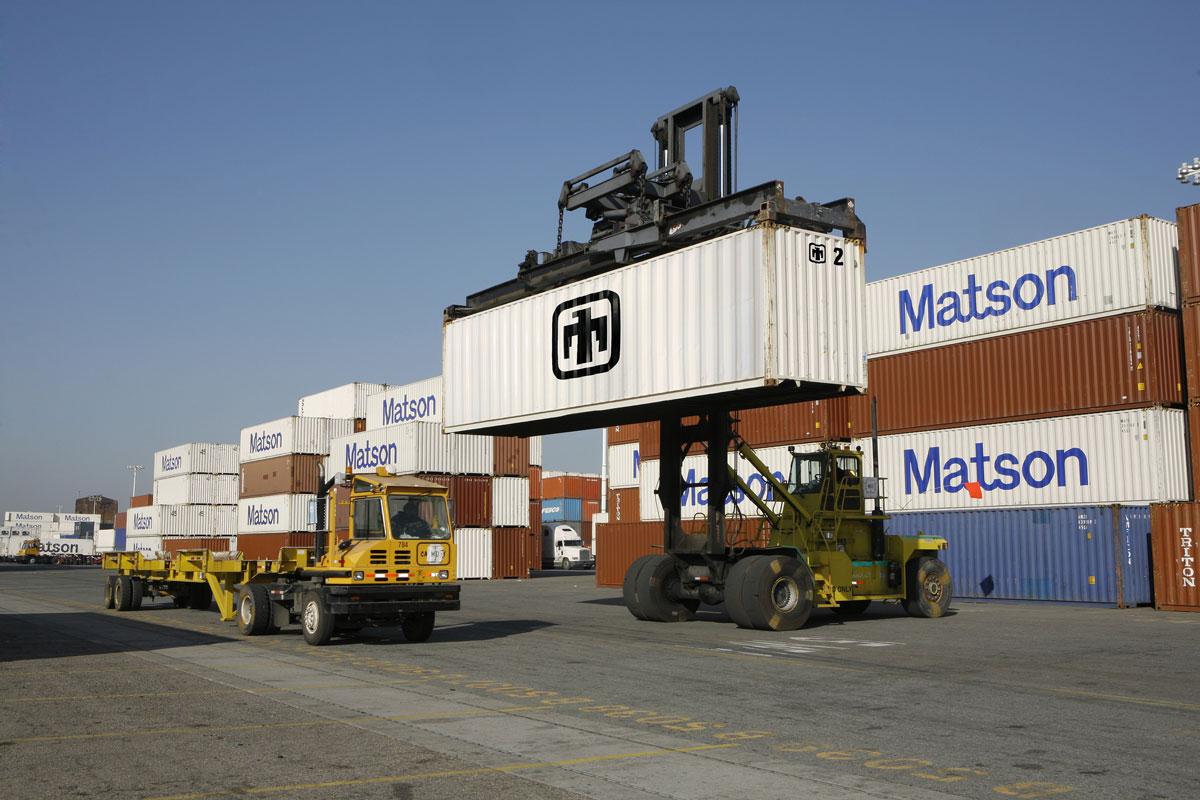 port-of-oakland-import-drayage.jpg