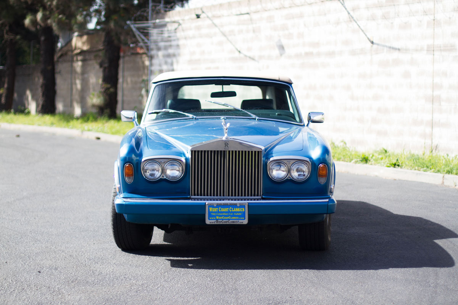 rolls-royce-corniche-from-usa.jpg