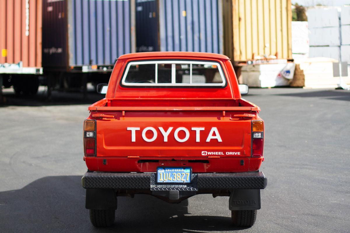 toyota-classic-pickup-rear.jpg