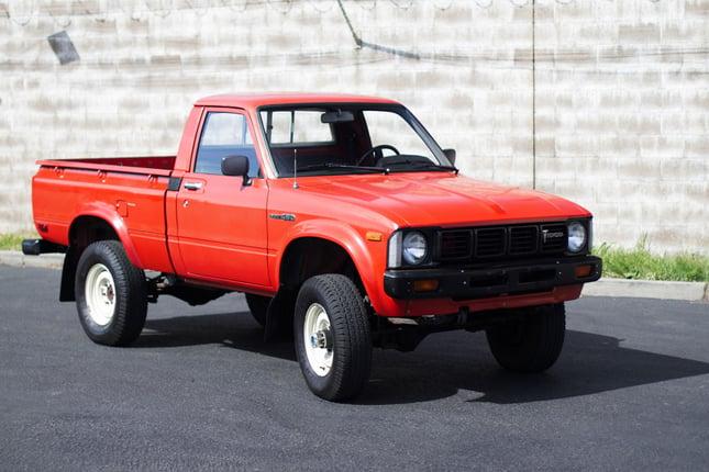 toyota-pickup-classic-side.jpg