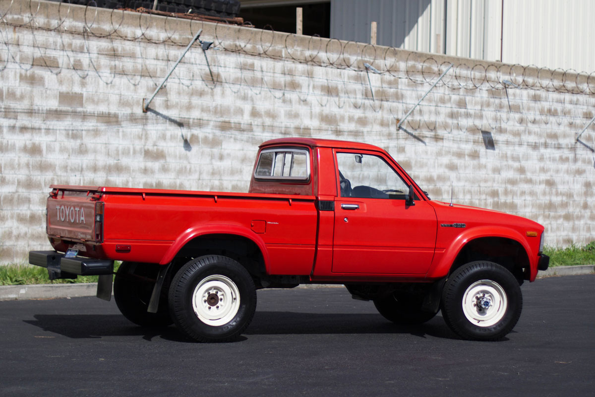 toyota-pickup-classis-rear-quarter.jpg