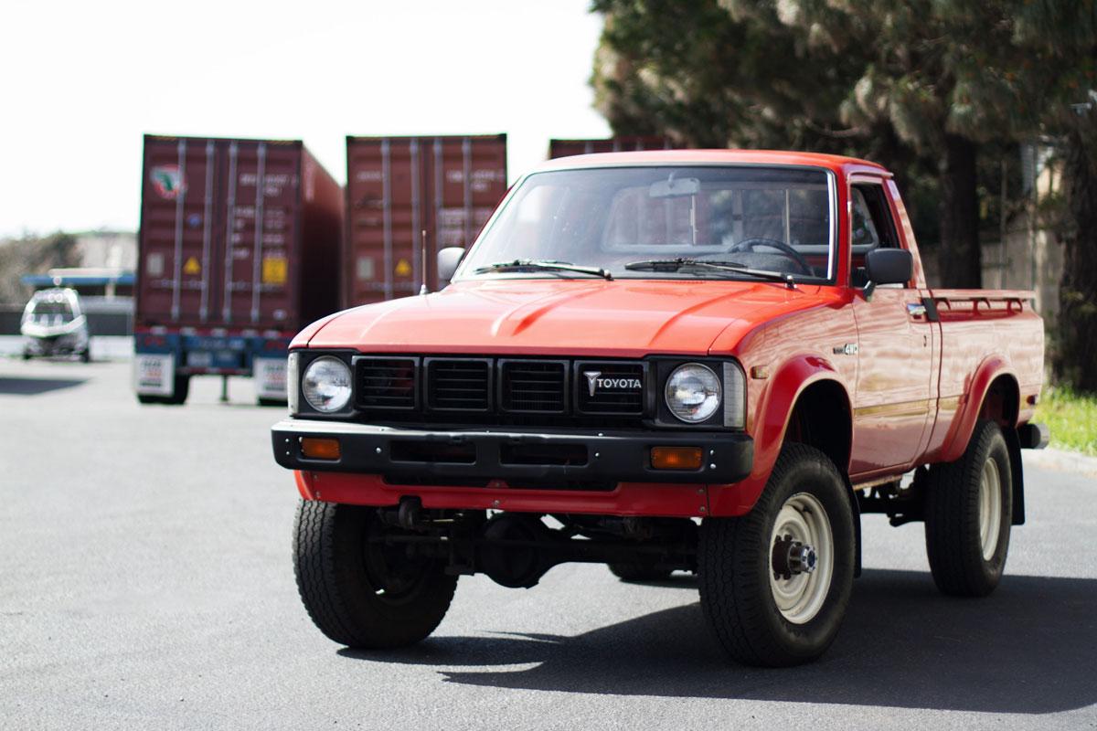 toyota-pickup-front.jpg