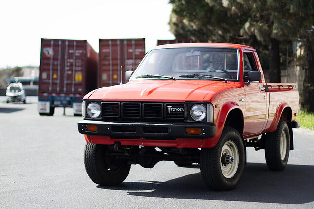 toyota-pickup-front.jpg
