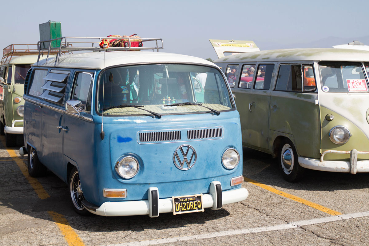vw-bus-classic-pomona.jpg