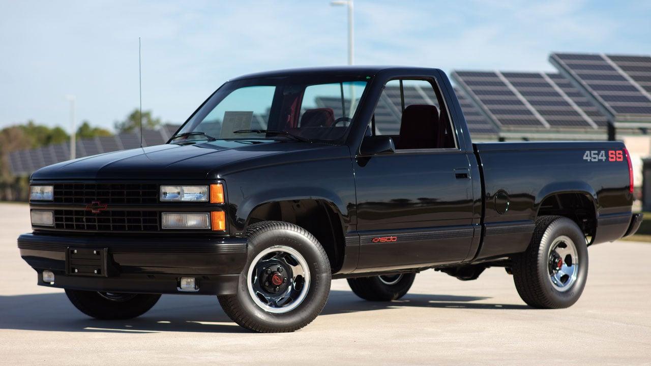 Chevrolet-454-SS