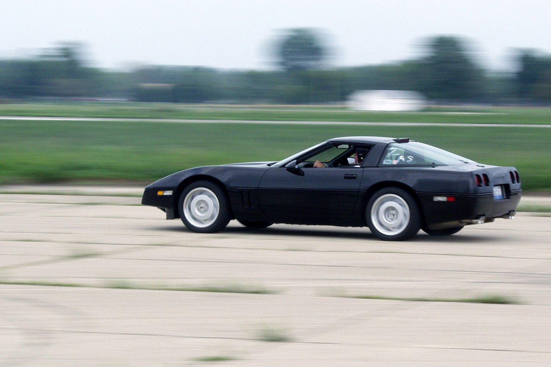 Corvette-C4-ZR1