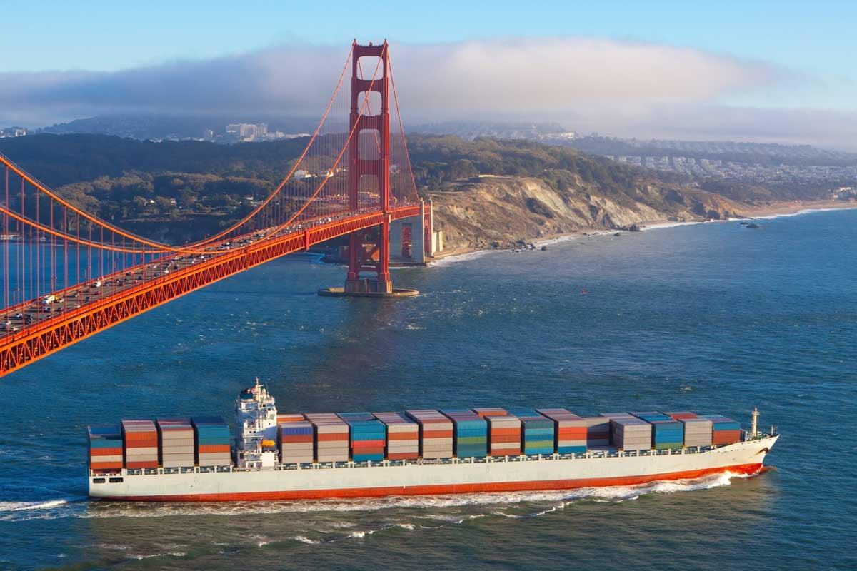 california-car-shipping