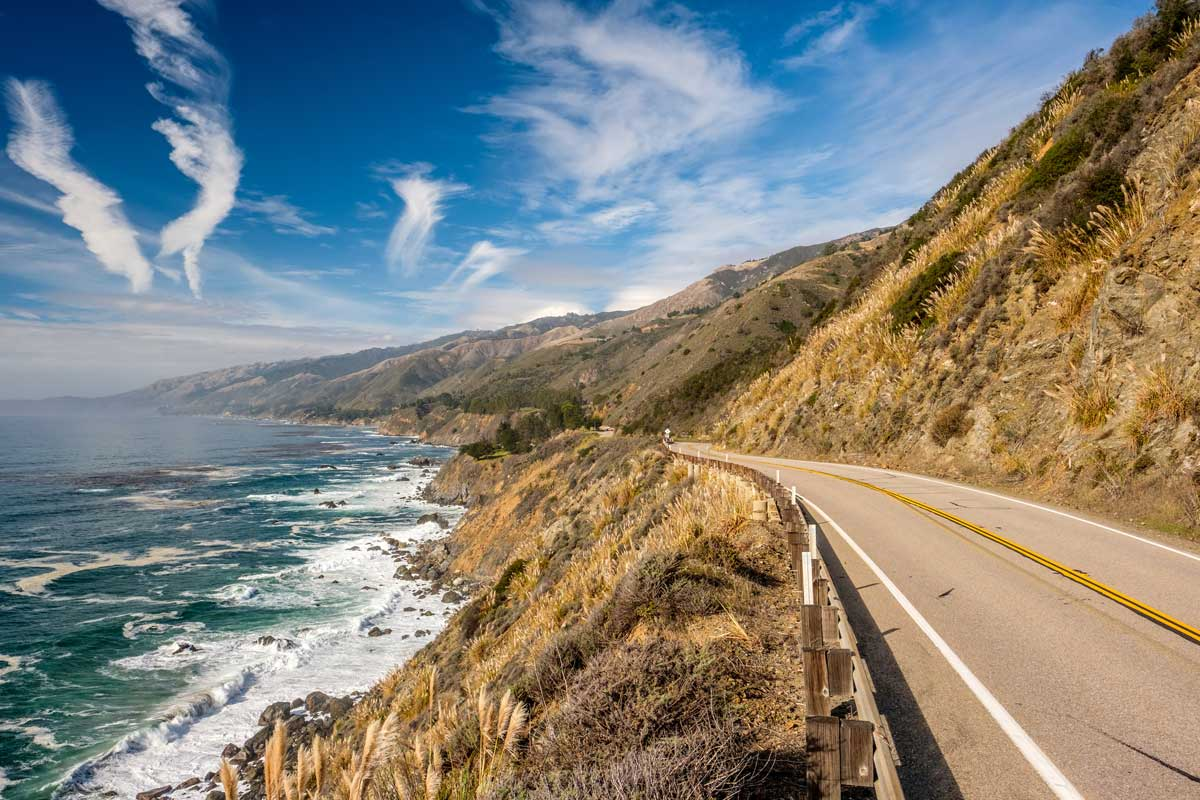 highway-1-road