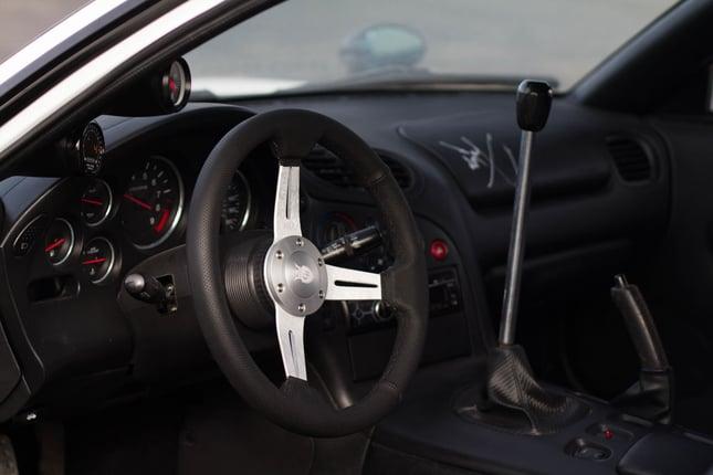 mazda-rx7-interior.jpg