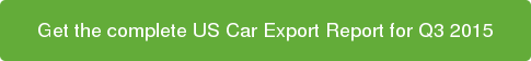 Get the complete US Car Export Report for Q3 2015