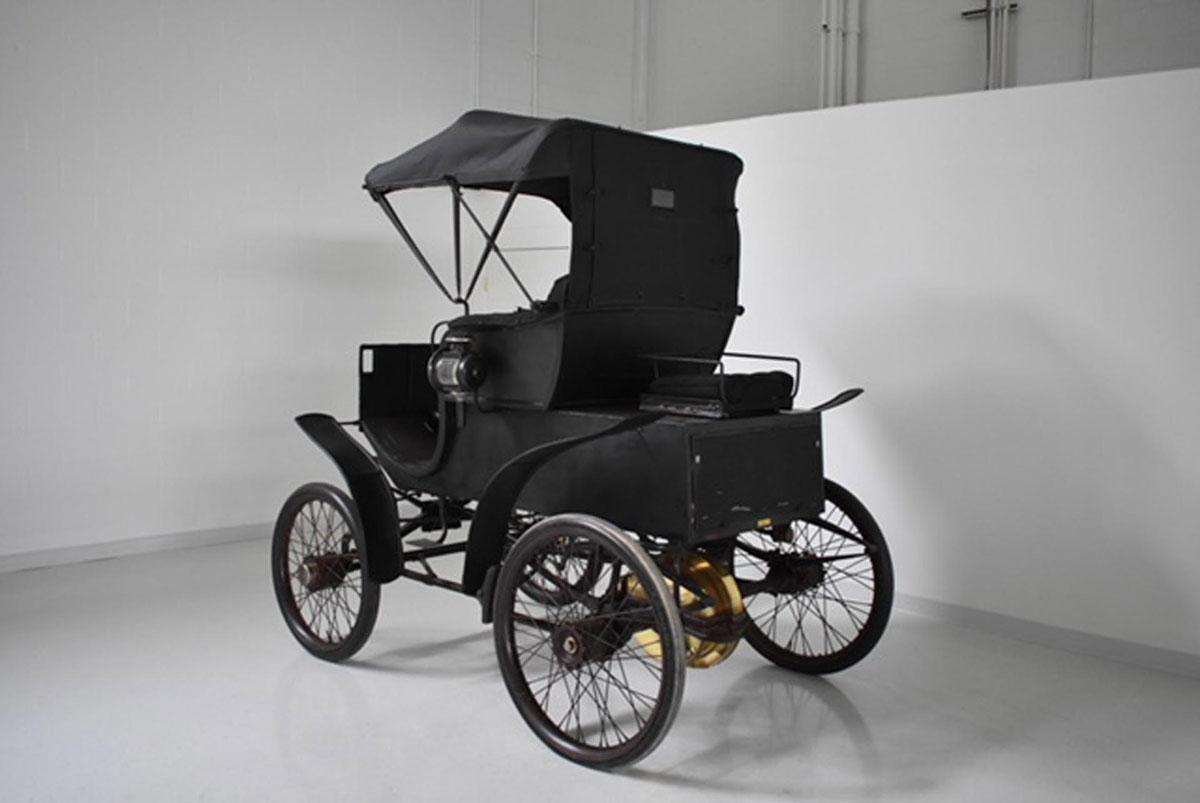 1898-RIKER-ELECTRIC
