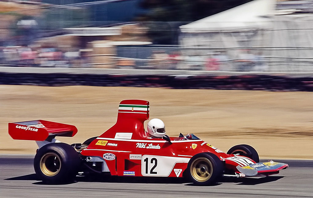 1975-Ferrari-312T