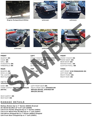 sample-porsche-classic-car-inspection
