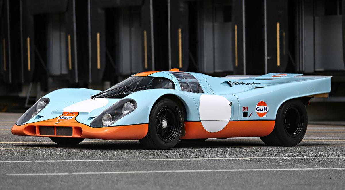 https://cdn2.hubspot.net/hubfs/347760/C_Blogs/Blog_Images/Auctions/Porsche-917K-Gooding-Pebble-Beach.jpg
