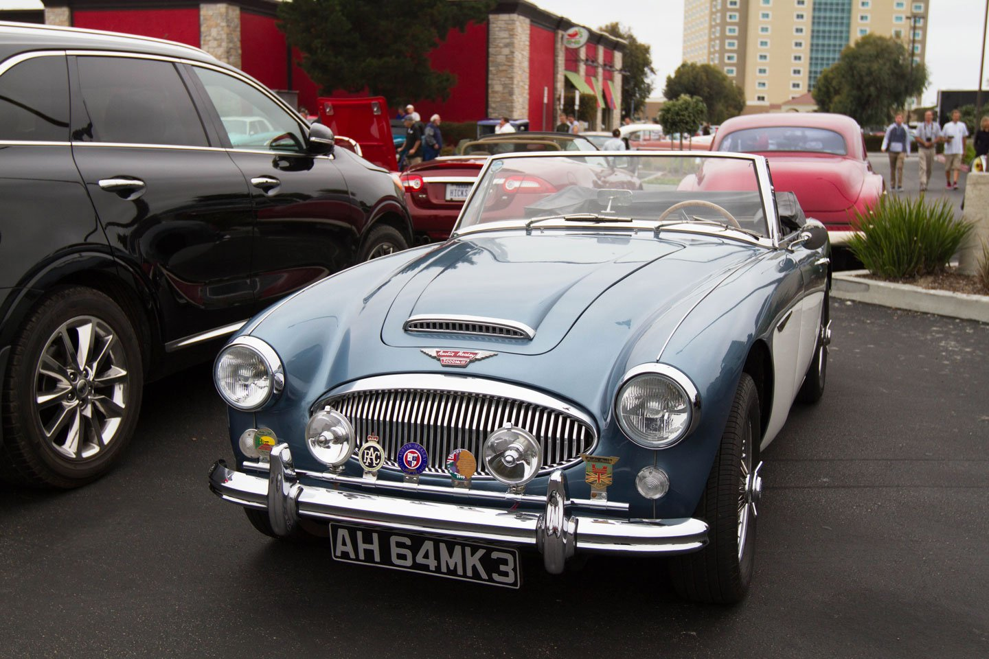 https://cdn2.hubspot.net/hubfs/347760/C_Blogs/Blog_Images/Austin-Healey.jpg
