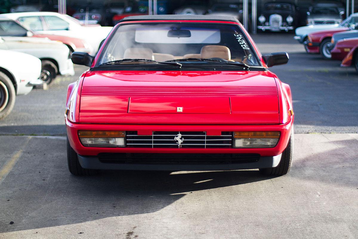 Ferrari-Mondial-Front.jpg