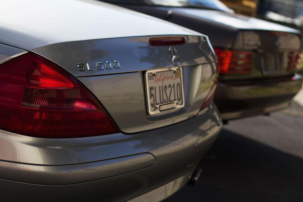 Mercedes-SL-R129-vs-R230-3_1200.jpg