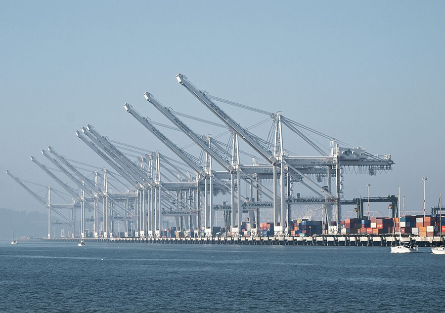 Port-of-Oakland-Drayage-terminal.jpg