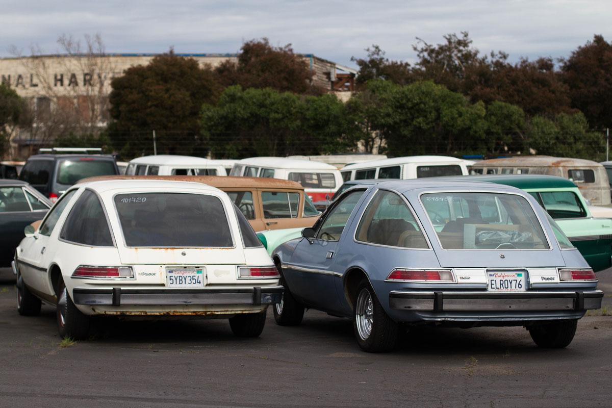 https://cdn2.hubspot.net/hubfs/347760/C_Blogs/Blog_Images/amc-pacer-collectible-cars.jpg