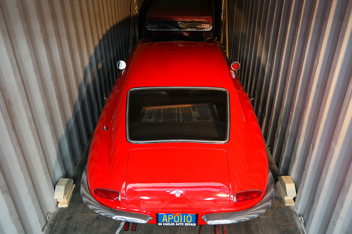 apollo-gt-california-container.jpg