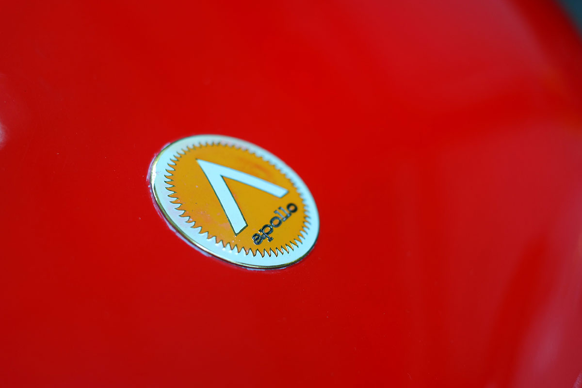 apollo-gt-emblem.jpg
