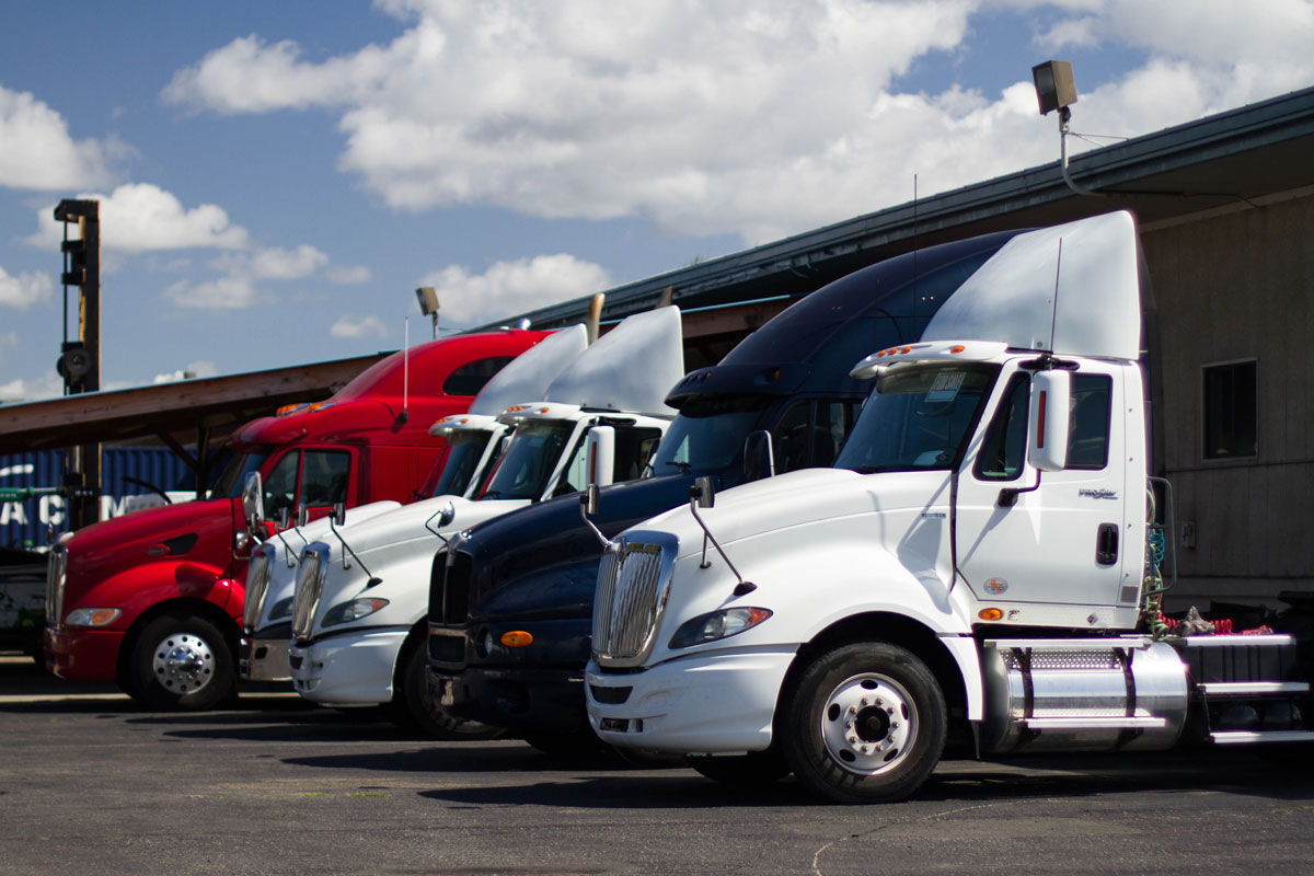 bay-area-drayage-container-truck.jpg