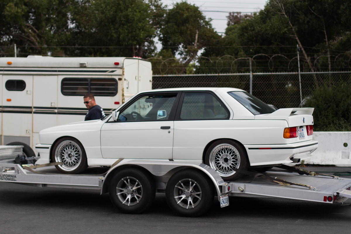 bmw-e30-m3-usa-2.png