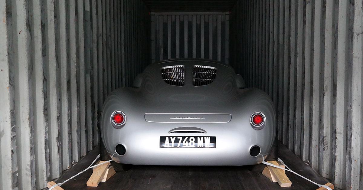 Vehicle Loading Photos: Why You Need Them