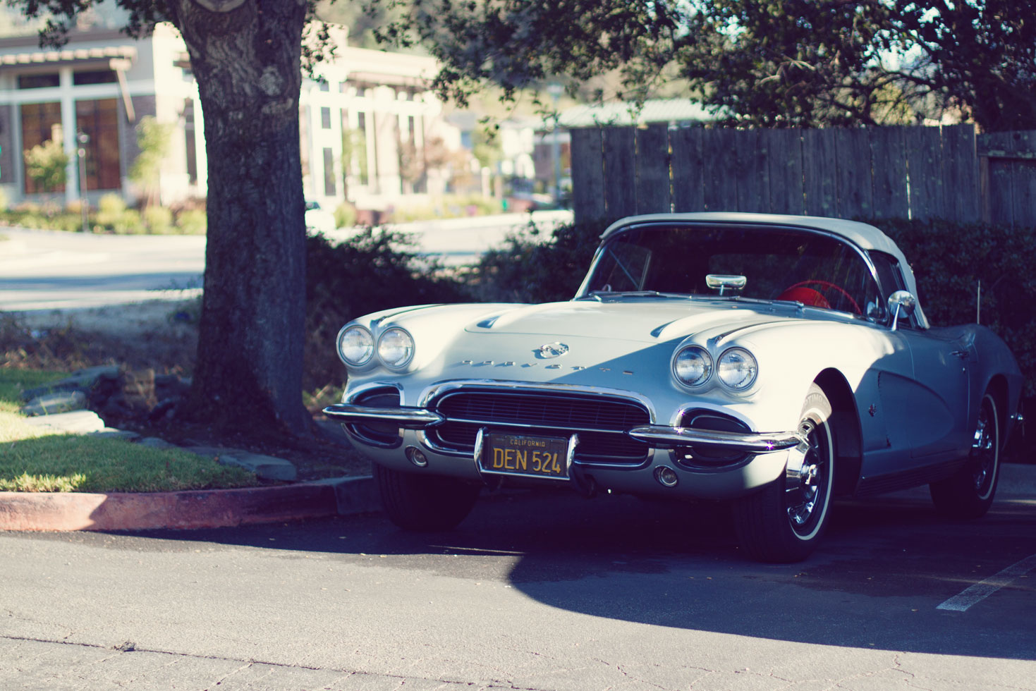 How to Buy a Classic Car in the USA for Export