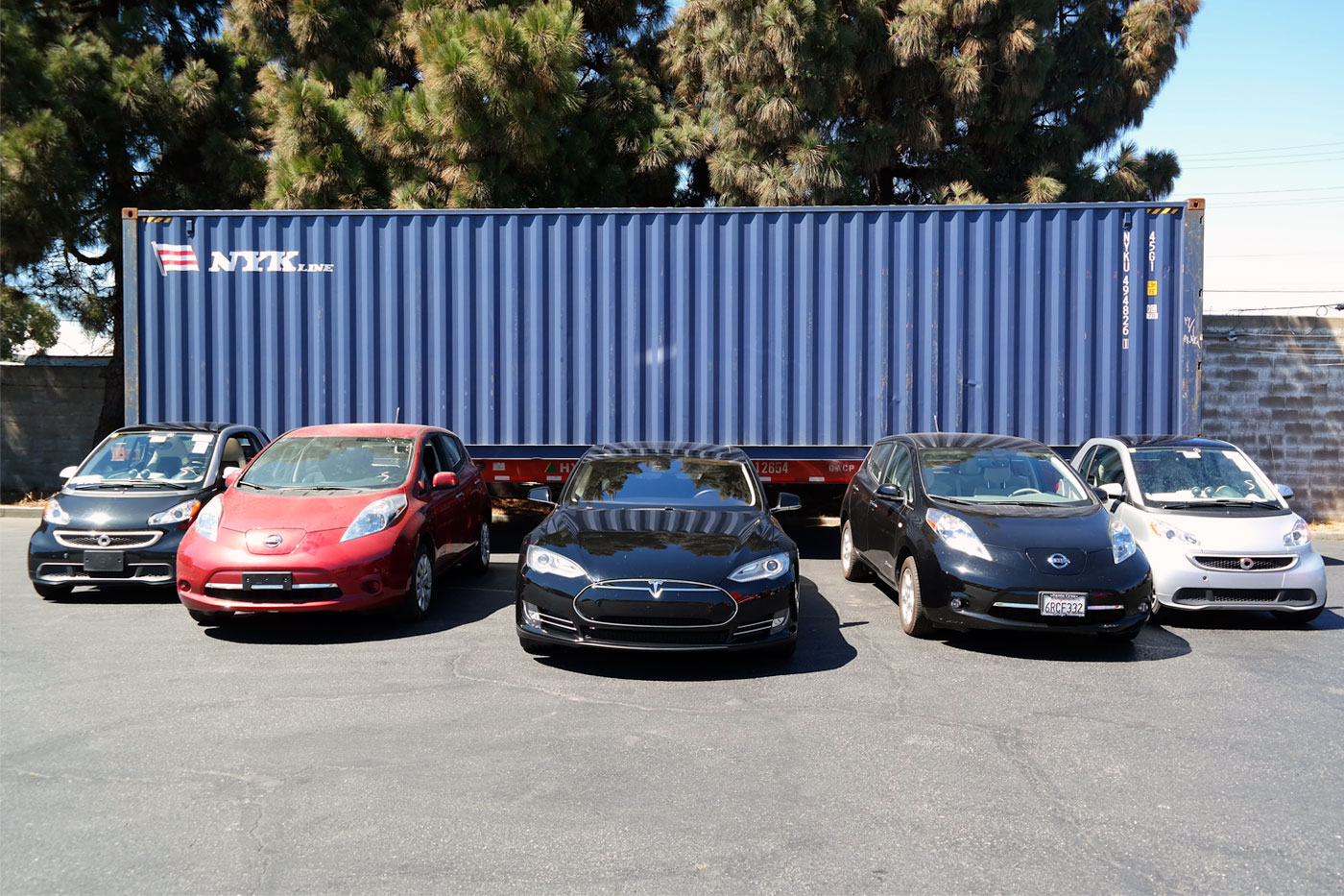 electric-cars-in-front-of-container-ukraine.jpg