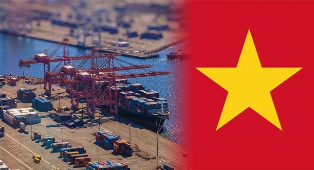 Import Cars to Vietnam Tax Customs