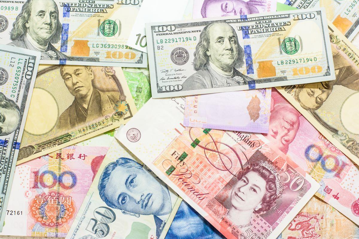 internaitonal wire fees explained.jpg