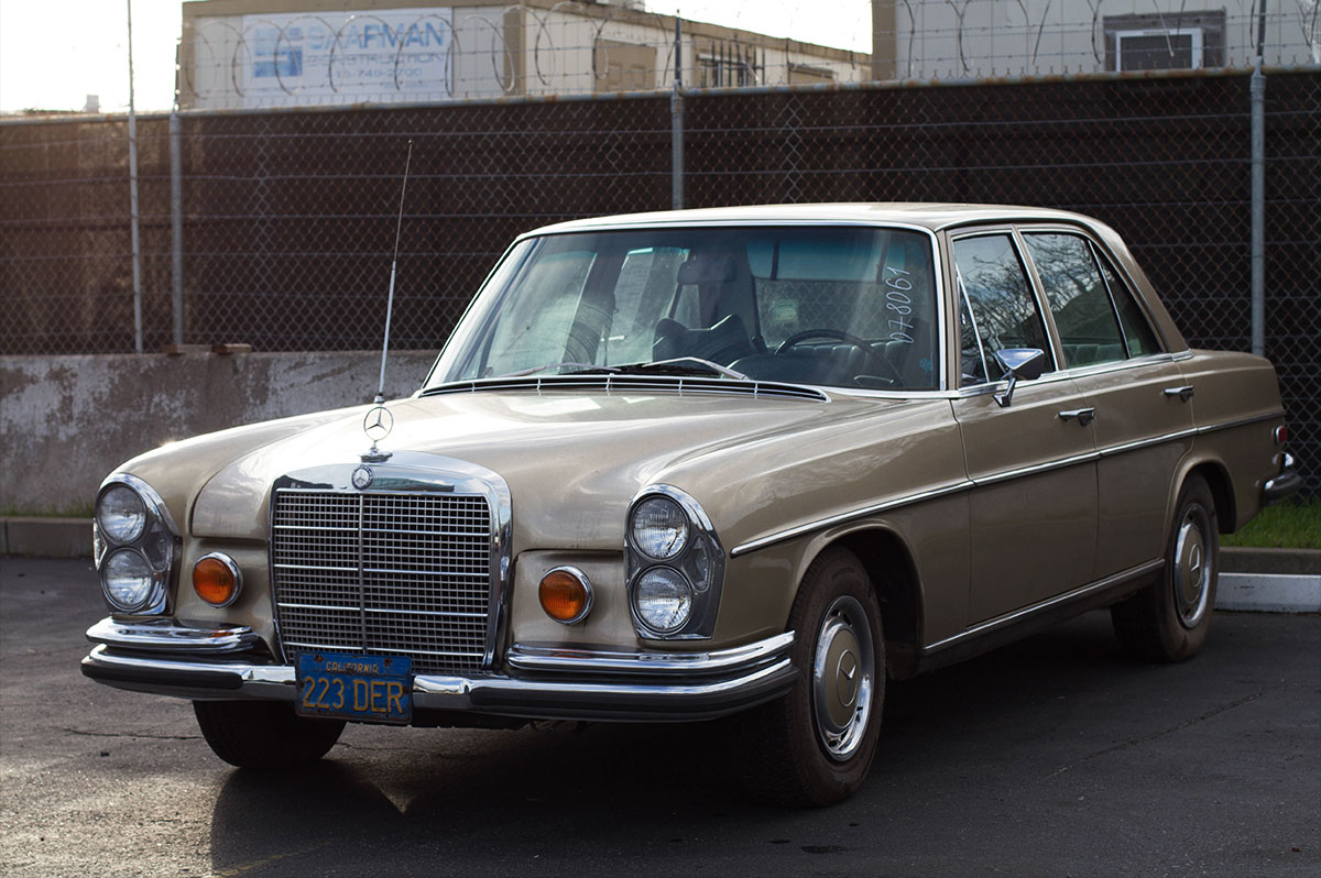 mercedes-w124-from-usa.jpg